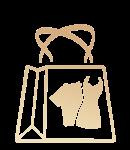 logo3 transparent