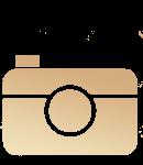 logo4 transparent