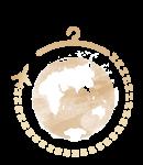 logo5 transparent