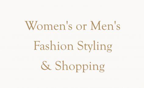 Italian Fashion Excellence