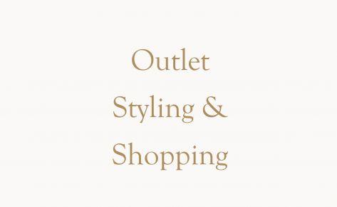 Retail Delights