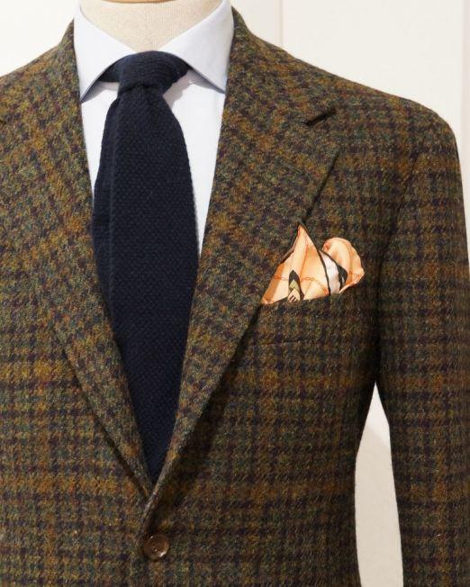 Style Workshop Expert Tailors