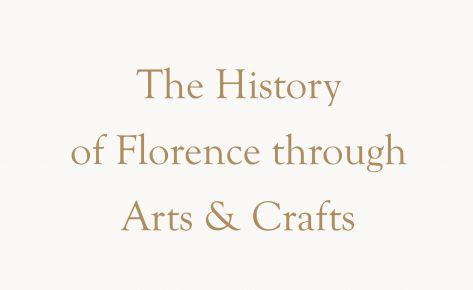 Tales of Florentine Heritage