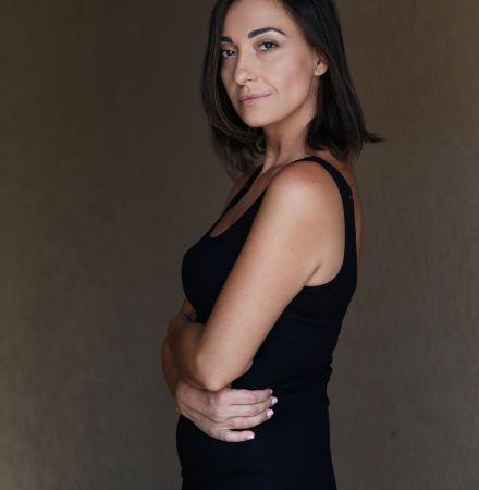 Caterina Salerno4