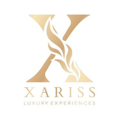 Xariss Luxury Experiences