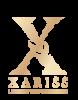 Xariss Luxury Experiences
